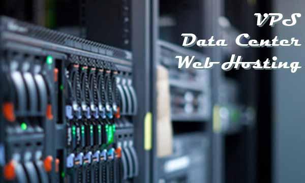 data-center1