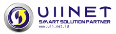 UIINET | Smart Integrated Services